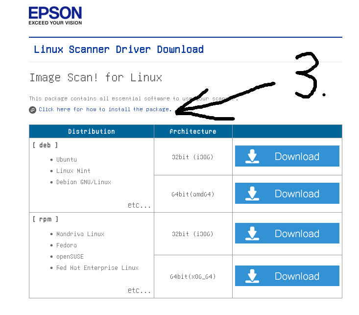 epson2a.png